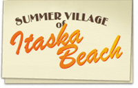 Summer Village of Itaska Beach